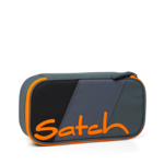 SATCH satch Pencil Box Right Here