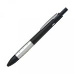 Lamy 4 in 1 Multifunktionsstift - 3 Kugelschreiber & 1 Druckbleistift