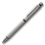 Multifunktionale Stifte