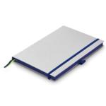 Lamy Notizbücher