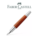 Faber Castell DESIGN