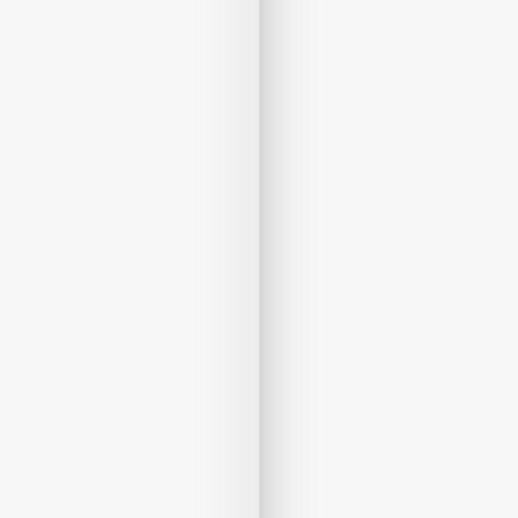 Brunnen Heft A5 20 Blatt - glatt - unliniert