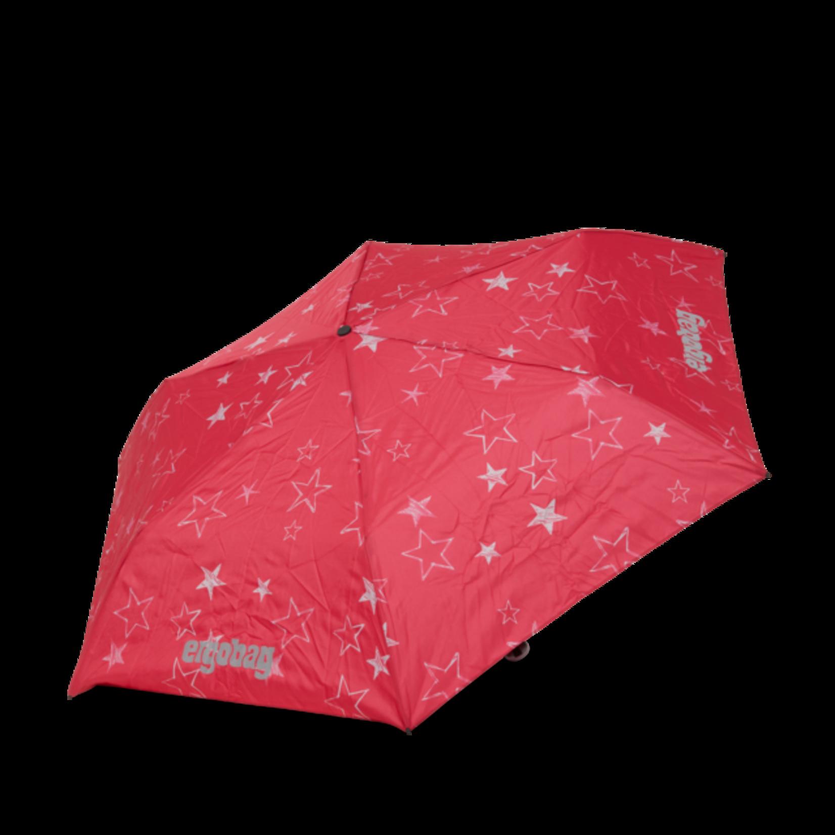 ERGOBAG Ergobag Regenschirm