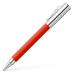 Graf von Faber-Castell Tintenroller Tamitio India Red