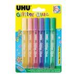 UHU UHU Glitter Glue
