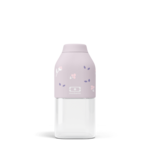 Monbento Trinkflasche MB Positive Small Lila