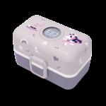 Monbento Lunchbox violett Unicorn MB