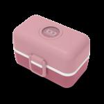 Monbento Lunchbox/Frühstücksbox Tresor Pink Blush