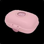Monbento Snackbox/Frühstücksbox Gram Pink Blush MB