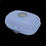 Monbento Kinderlunchbox/Snackbox MB GRAM