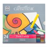 Cretacolor Cretacolor Pastellcarre