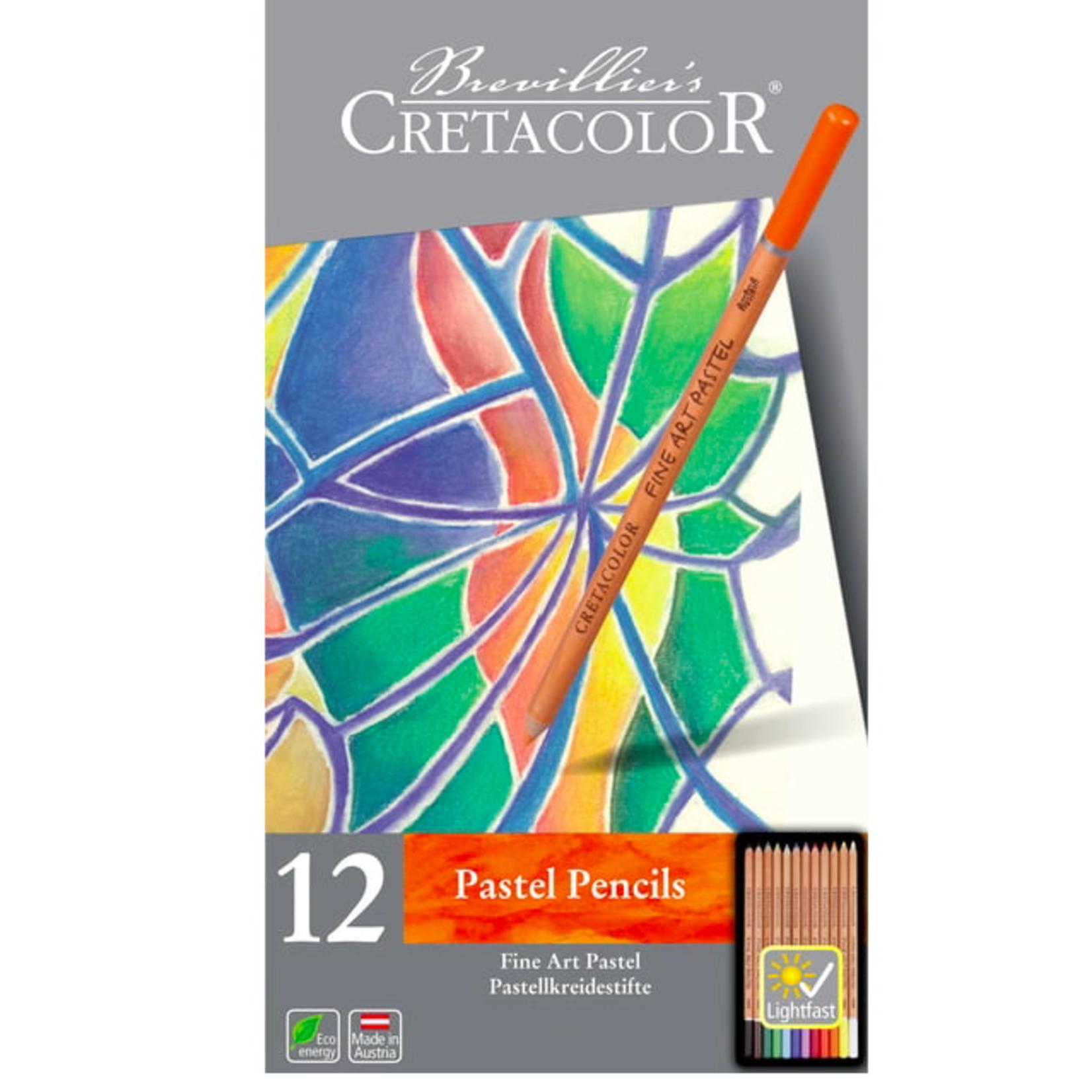 Cretacolor Cretacolor Pastel