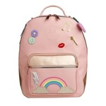 Backpack Bobbie Lady Gadget Pink