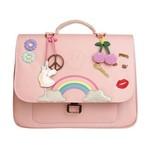 It bag Mini Lady Gadget Pink