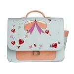 It bag Mini Ladybug