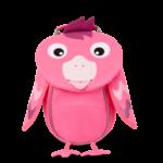 AFFENZAHN Flamingo Kleiner Freund
