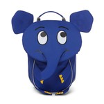 AFFENZAHN Kinderrucksack kleiner Elefant