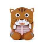 AFFENZAHN Kinderrucksack Katze Großer Freund