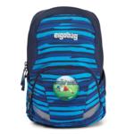 EASE LARGE Schultasche der perfekte Begleiter