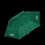 ERGOBAG Regenschirm RambazamBär