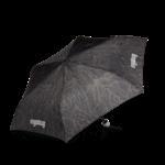 ERGOBAG Regenschirm Super ReflektBär