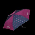 ERGOBAG Regenschirm Schubi DuBär