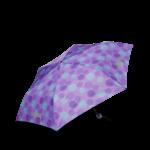 ERGOBAG Regenschirm SchlittenzauBär
