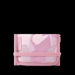 SATCH satch Wallet Heartbreaker