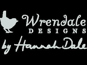 Wrendale Design