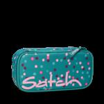 SATCH Pencil Box Happy Confett