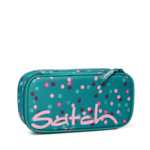 SATCH satch Pencil Box Happy Confett