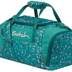 SATCH satch Duffle Bag Happy Confett