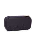 SATCH satch Pencil Box Nordic Grey