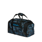 SATCH satch Duffle Bag