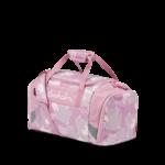 SATCH satch Duffle Bag Heartbreaker