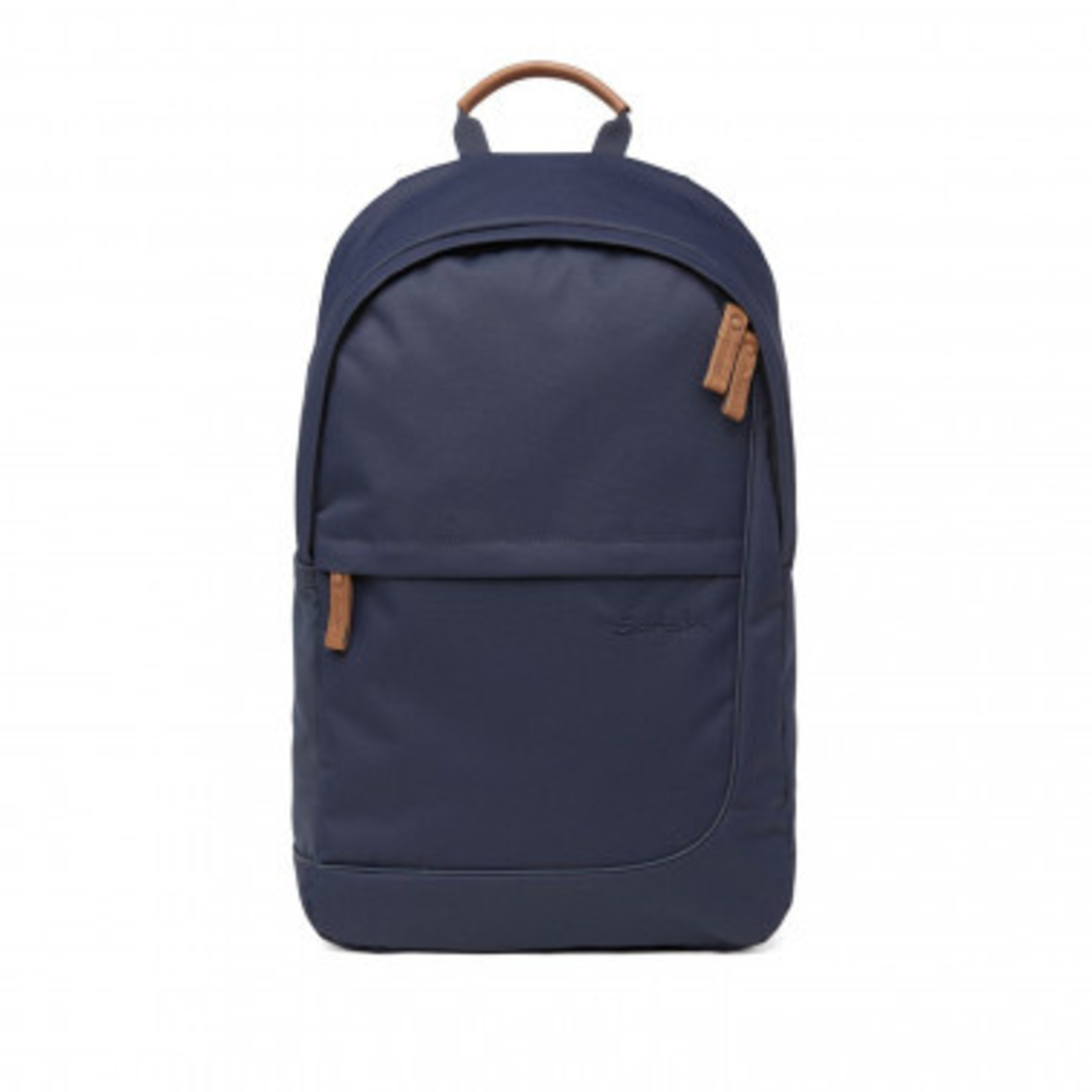 SATCH fly Pure Navy
