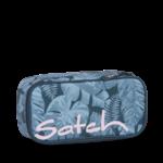 SATCH satch Pencil Box Betty Blue