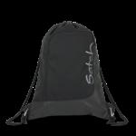 SATCH satch Gym Bag Black Reef