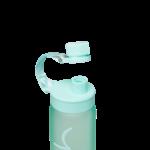 SATCH Sport-Trinkflasche Mint Tritan