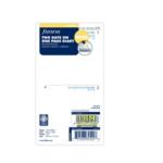 Filofax PER 2T/1S (M)2022