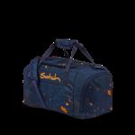 SATCH satch Duffle Bag Urban Journey