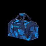 SATCH satch Duffle Bag Troublemaker