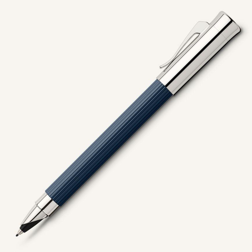 Graf von Faber-Castell Tamitio Finewriter, nachtblau