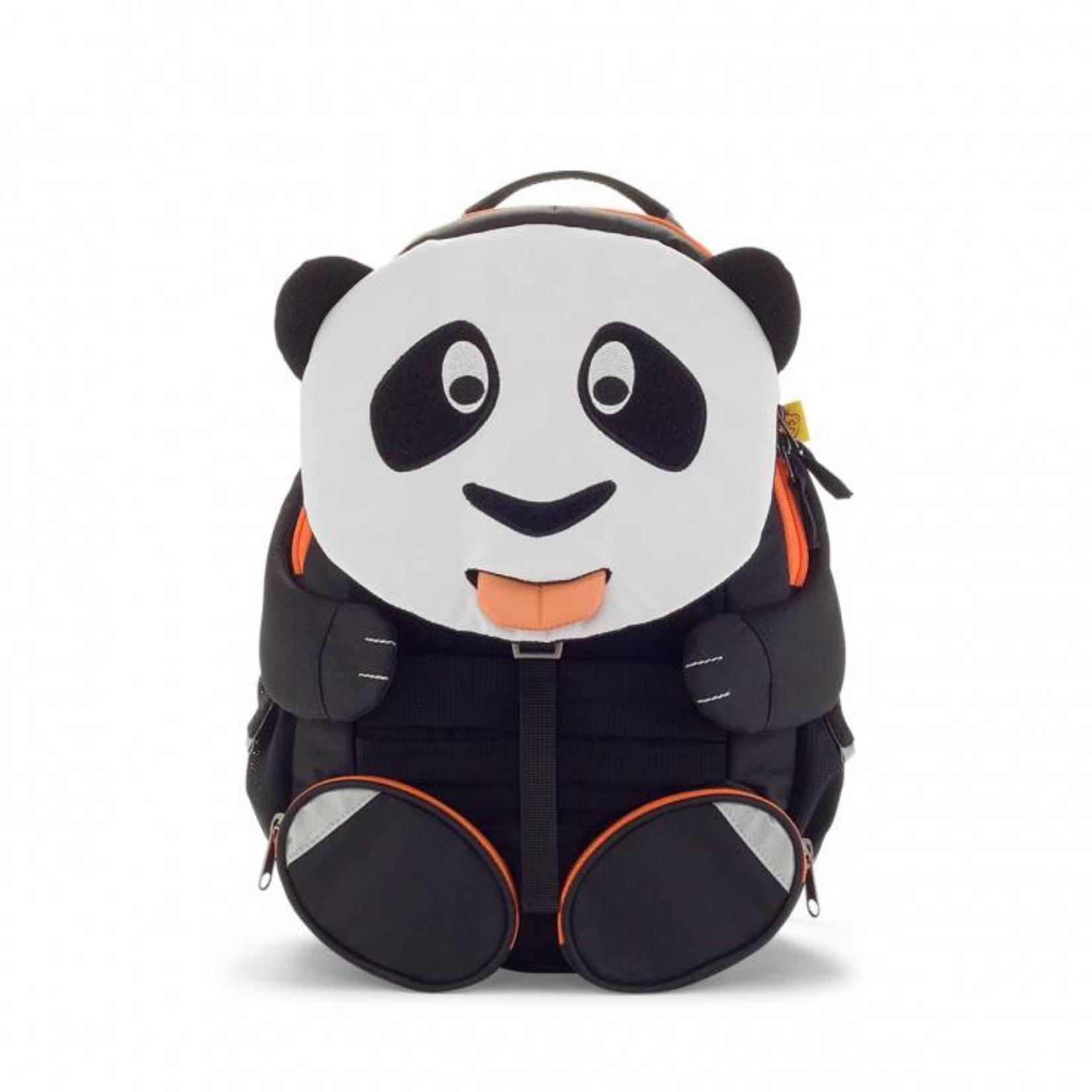 AFFENZAHN AFFENZAHN TIERRUCKSACK 3-5 J. Paul Panda