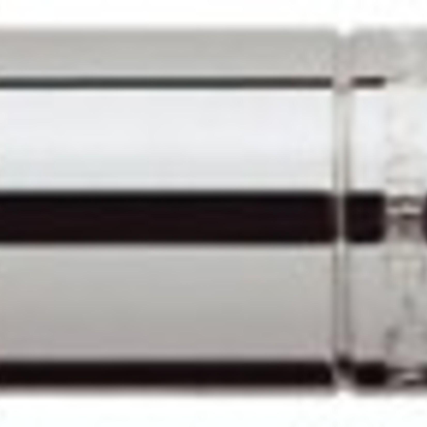 Faber-Castell Radiergummibewahrer platiniert