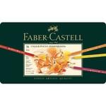 Faber-Castell Faber Castell Polychr.36er