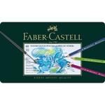 Faber-Castell Faber Castell Aquarellstifte Albrecht Dürer 60Stk im Metalletui