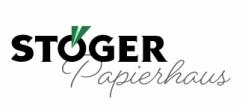 Papierhaus STÖGER - seit 1925