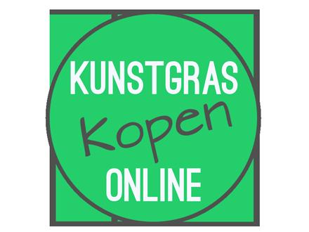 Kunstgras kopen online shop snel goedkoop op internet bestellen