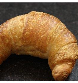Croissant gebakken 2140782
